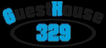 Hotel Kehl – GuestHouse 329